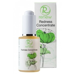 Антикуперозный концентрат, 30 мл / Redness Concentrate, 30 ml
