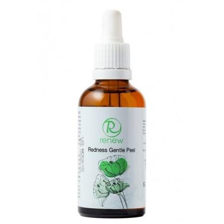Нежный пилинг для покрасневшей кожи, 50 мл / Redness Gentle Peel, 50 ml