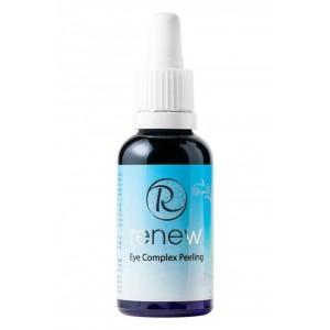 Комплексный пилинг для области вокруг глаз, 30 мл / Eye Complex Peeling, 30 ml