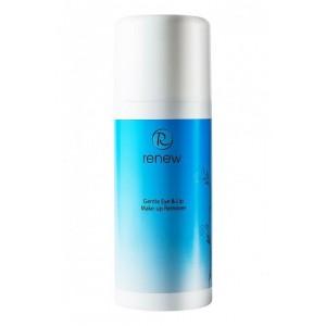 Мягкое средство для снятия макияжа с глаз и губ, 500 мл / Gentle Eye & Lip Make-up Remover, 500 ml