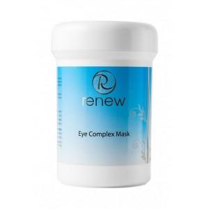 Питательная маска для области вокруг глаз, 250 мл / Eye Complex Mask, 250 ml