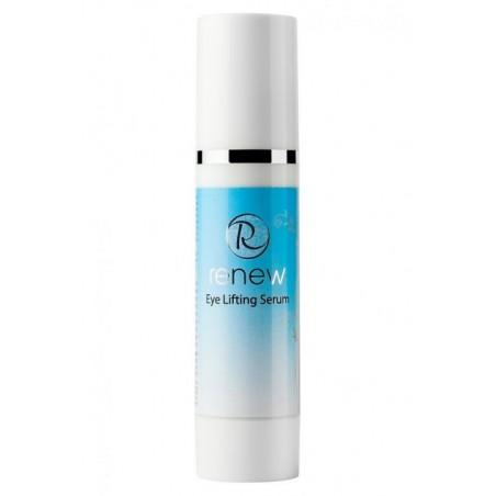 Подтягивающая сыворотка для области вокруг глаз, 50 мл / Eye Lifting Serum, 50 ml