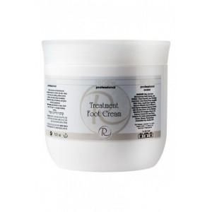 Антисептический крем для ног, 500 мл / Treatment Foot Cream, 500 ml