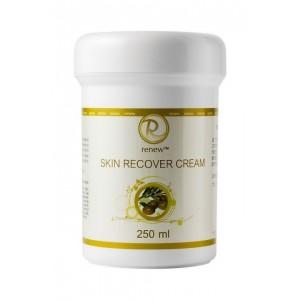 Крем для очень сухой и раздраженной кожи, 250 мл / Skin Recover Cream, 250 ml