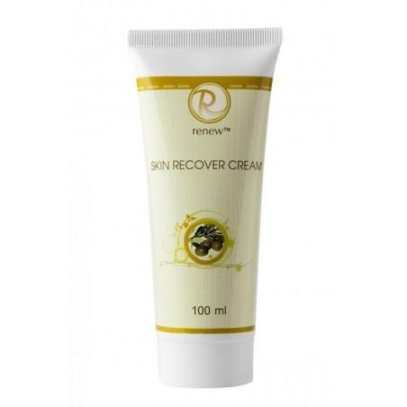 Крем для очень сухой и раздраженной кожи, 100 мл / Skin Recover Cream, 100 ml