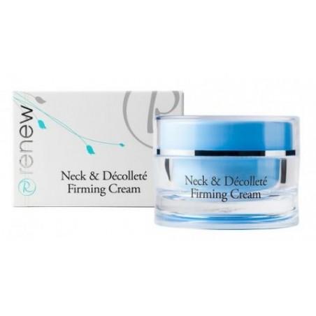 Моделирующий крем для зоны шеи и декольте, 50 мл / Neck & Decollete Firming Cream, 50 ml