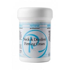 Моделирующий крем для зоны шеи и декольте, 250 мл / Neck & Decollete Firming Cream, 250 ml