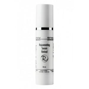 Сыворотка с ретинолом, 50 мл / Rejuvenating Serum Retinol, 50 ml