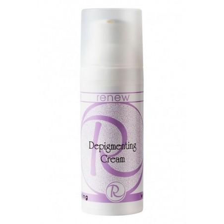Отбеливающий крем, 50 мл / Depigmenting Cream, 50 ml