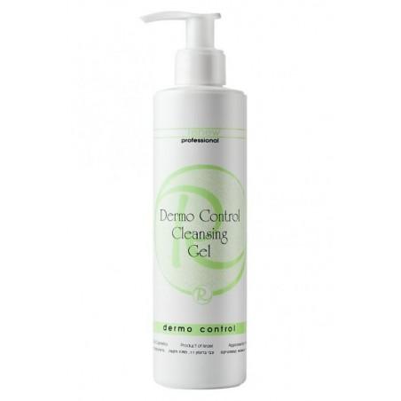 Очищающий гель, 250 мл / Cleansing Gel, 250 ml