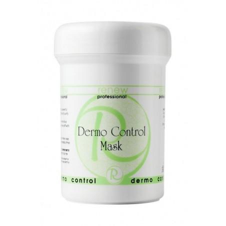 Маска для жирной и проблемной кожи, 250 мл / Mask, 250 ml