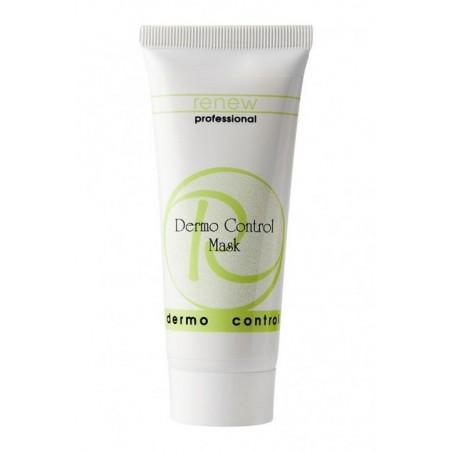 Маска для жирной и проблемной кожи, 70 мл / Mask, 70 ml
