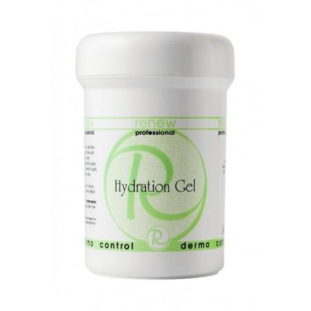 Гель, открывающий поры перед чисткой, 250 мл / Hydration Gel, 250 ml