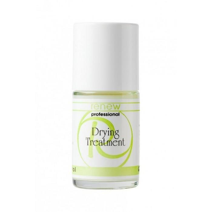 Подсушивающее средство для жирной кожи, 30 мл / Drying Treatment, 30 ml