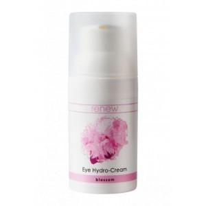 Увлажняющий крем для глаз, 30 мл / Eye Hydro Cream, 30 ml