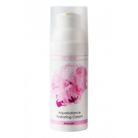Увлажняющий крем Аквабаланс, 50 мл / Aquabalance Hydrating cream, 50 ml