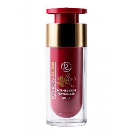 Концентрат Q10 для интенсивного омоложения, 30 мл / Intense Skin Revitalizer, 30 ml