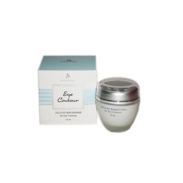 Легкий крем для кожи вокруг глаз, 30 мл / Delicate Replenisher Eye Contour Balm, 30 ml
