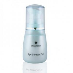 Контурный гель для век, 30 мл / Eye Contour Gel, 30 ml