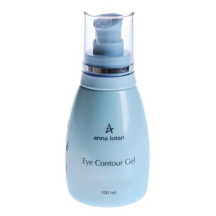 Гель для контура глаз, 100 мл / Eye Contour Gel, 100 ml
