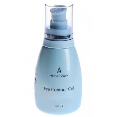 Контурный гель для век, 100 мл / Eye Contour Gel, 100 ml