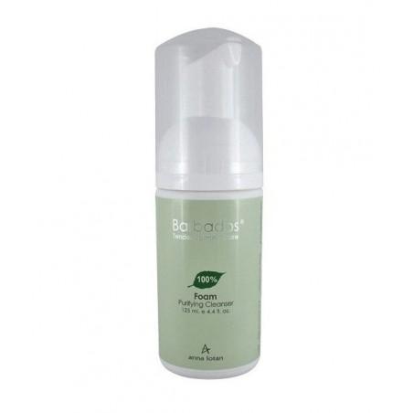 Очищающая пенка, 125 мл / Foam Purifying Cleanser, 125 ml