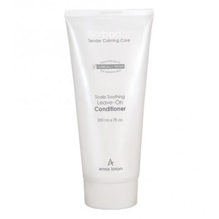 Кондиционер успокаивающий для кожи головы, 200 мл / Scalp Soothing Leave On Conditioner, 200 ml