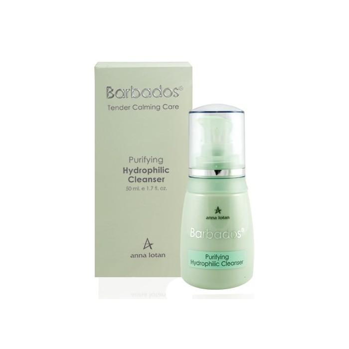 Гидрофильное масло, 50 мл / Purifying Hydrophilic Cleanser, 50 ml