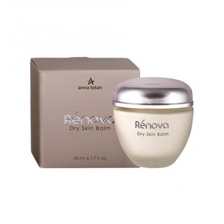 Бальзам для сухой кожи, 50 мл / Renova Drytime Skin Balm, 50 ml