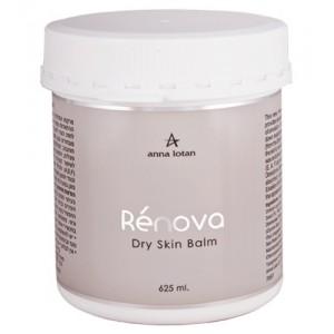 Бальзам для сухой кожи, 625 мл / Renova Drytime Skin Balm, 625 ml