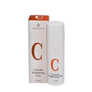Осветляющий крем, 15 мл / Everyday Brightening Care, 15 ml