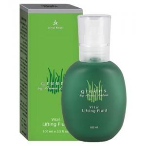 Витаминизированные лифтинг-капли, 100 мл / Vital Lifting Fluid, 100 ml