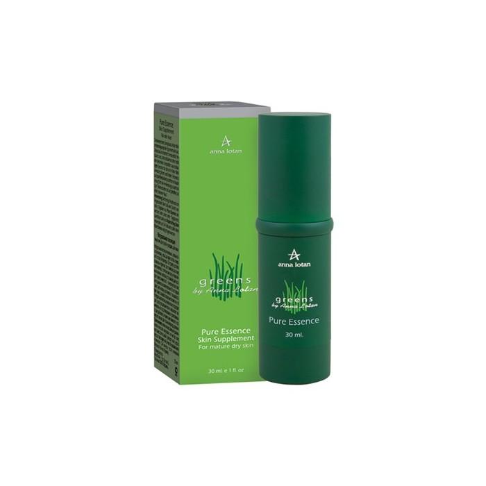 Натуральная эссенция, 30 мл / Pure Essence Skin Supplement, 30 ml