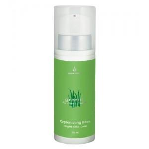 Жирный ночной крем, 200 мл / Replenishing Balm, 200 ml