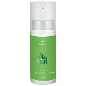 Нежный крем для кожи вокруг глаз, 150 мл / Tender Eye Contour Cream, 150 ml