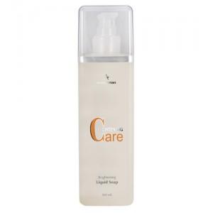 Осветляющее жидкое мыло, 500 мл / Brightening liquid soap, 500 ml