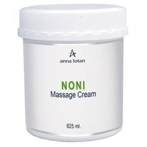 Массажный крем Нони, 625 мл / Noni Massage Cream, 625 ml