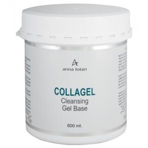 Колагель, 600 мл / Collagel Gel Base, 600 ml