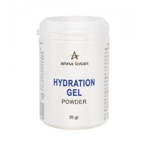 Порошок для приготовления гидрирующего геля, 35 мл / Instant Hydration Gel Powder, 35 ml