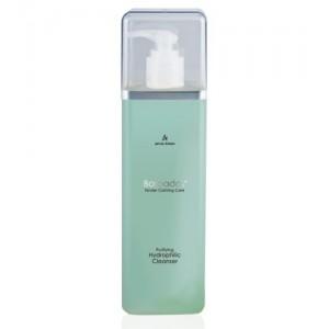 Гидрофильное масло для умывания, 500 мл / Purifying Hydrophilic Cleanser, 500 ml