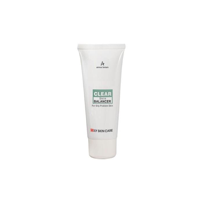 Крем-гель Балансер, 200 мл / Skin Balancer, 200 ml