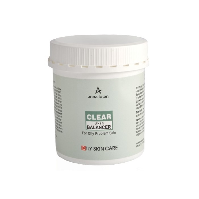 Крем-гель Балансер, 600 мл / Skin Balancer, 600 ml
