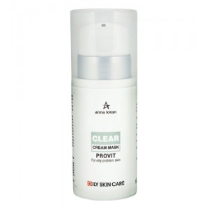 Крем-маска Провит, 150 мл / Provit Cream Mask, 150 ml