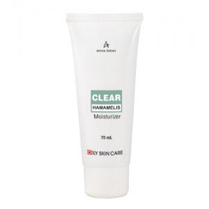 Гидрирующая маска, 70 мл / Clear Hydrator, 70 ml