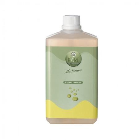 Лосьон эксфолиант, 1000 мл / Exfol lotion, 1000 ml