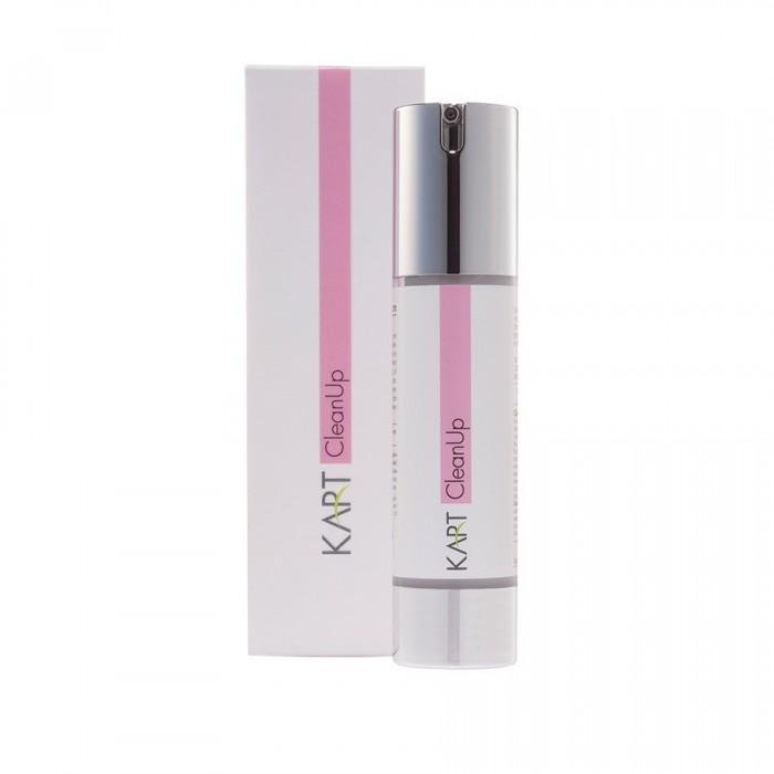 Лосьон-сыворотка Клин-ап 30 мл / Clean up Deep lotion  30 ml