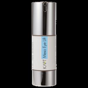 Крем-лифтинг для кожи вокруг глаз, 30 мл / Meso Eye Lift, 30 ml