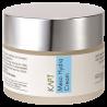 Увлажняющий Мезо крем, 50 мл / Meso Hydra Cream,  50 ml