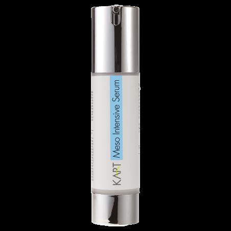 Интенсивная сыворотка, 50 мл / Meso Intensive Serum, 50 ml