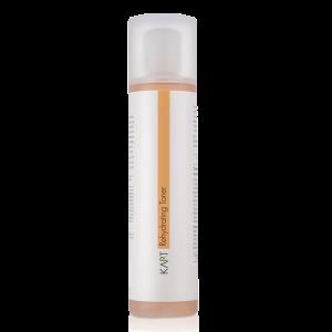 Увлажняющий тоник, 250 мл / Rehydrating Toner, 250 ml